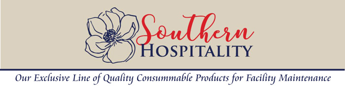 Southern hospitality products